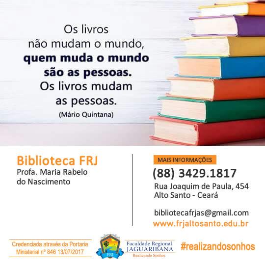 bibliote