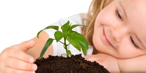 educa-ambiental
