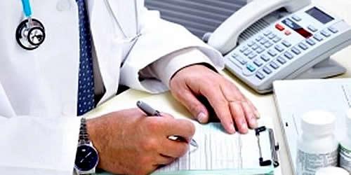 Administra-MBA-Hospitalar