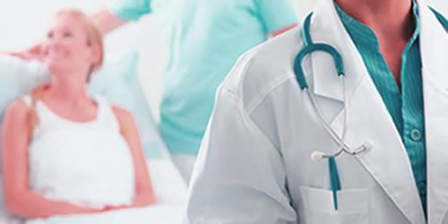 clinica-medica2