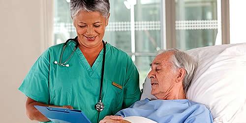 pos-geriatria