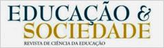 educ-socied