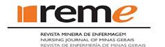 enf22