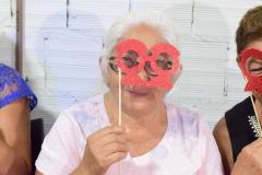 dia-do-idoso-46