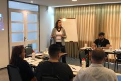 curso-de-coaching-vocacional-e-projeto-escolar-17