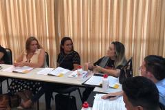 curso-de-coaching-vocacional-e-projeto-escolar-18