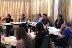 curso-de-coaching-vocacional-e-projeto-escolar-19