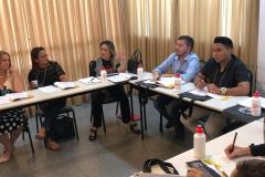 curso-de-coaching-vocacional-e-projeto-escolar-21