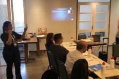 curso-de-coaching-vocacional-e-projeto-escolar-26