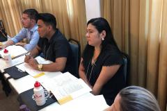 curso-de-coaching-vocacional-e-projeto-escolar-27