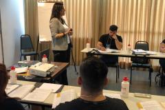 curso-de-coaching-vocacional-e-projeto-escolar-29
