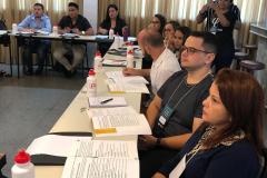 curso-de-coaching-vocacional-e-projeto-escolar-30