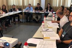 curso-de-coaching-vocacional-e-projeto-escolar-31