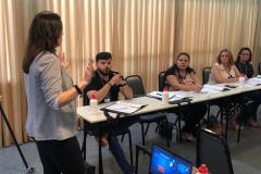 curso-de-coaching-vocacional-e-projeto-escolar-32
