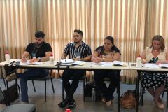 curso-de-coaching-vocacional-e-projeto-escolar-34