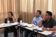 curso-de-coaching-vocacional-e-projeto-escolar-36