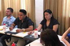 curso-de-coaching-vocacional-e-projeto-escolar-37