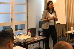 curso-de-coaching-vocacional-e-projeto-escolar-38