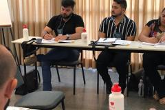 curso-de-coaching-vocacional-e-projeto-escolar-39