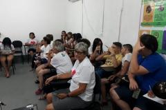 Projeto-Memorias-14