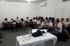Projeto-Memorias-9