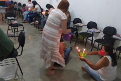 psicopedagogia-3